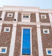 » شقة للايجار في حي المغرزات في الرياض...