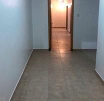 » شقة للايجار في حي الملقا في الرياض...