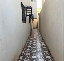 » شقة للايجار في حي النسيم الغربي في الرياض