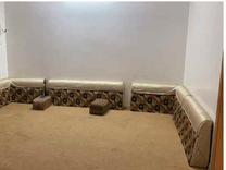 » شقة للايجار في حي النظيم في الرياض...