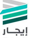 » شقة للايجار في حي الواحة في الرياض...