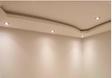 » شقة للايجار في حي الياسمين في الرياض...