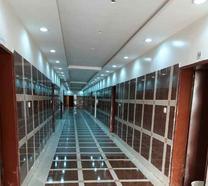 » شقة للايجار في حي اليرموك في الرياض...