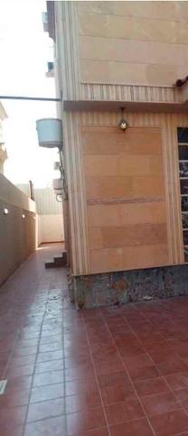 » شقة للايجار في حي بدر في الدمام
