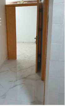 » شقة للايجار في حي بدر في الرياض