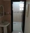 » شقة للايجار في حي طويق في الرياض...