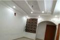 » شقة للايجار في حي ظهرة لبن في الرياض...
