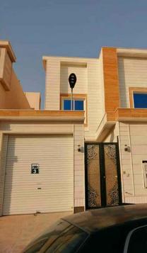 » شقة للايجار في حي ظهرة لبن في الرياض