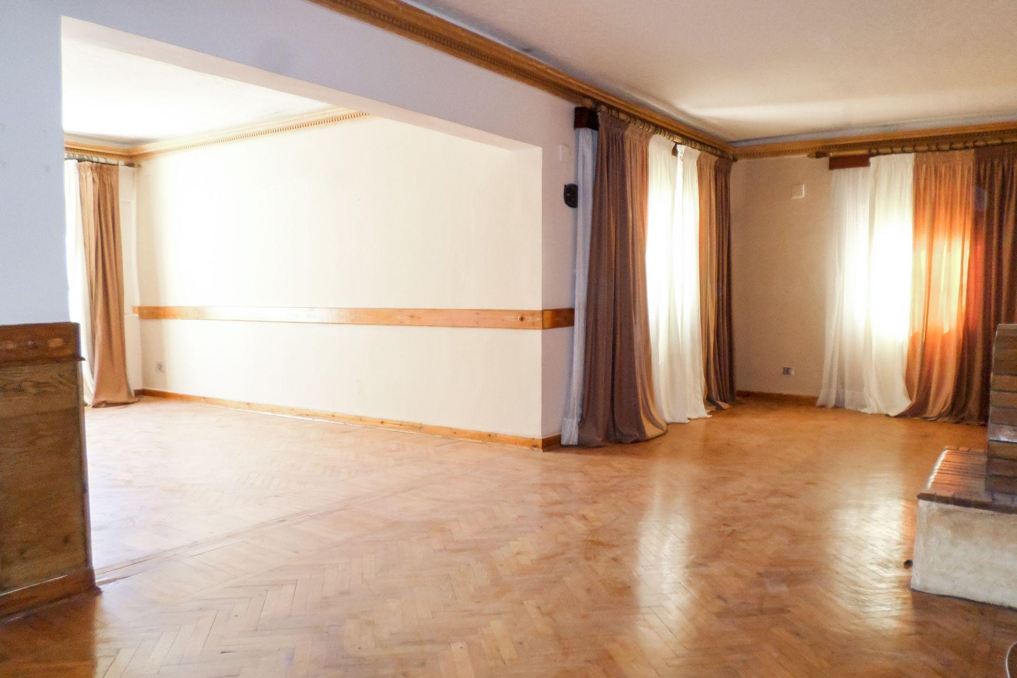 شقة للايجار 189 م ستانلي