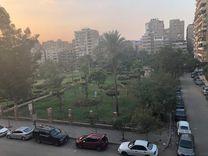 شقة للبيع مدينة نصر 275 م