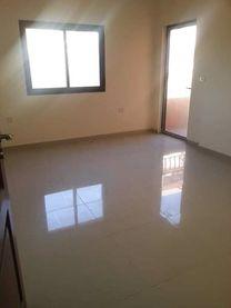 شقة للبيع بدوحة عرمون جديدة