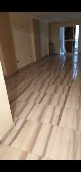 شقة للبيع بسيدي جابر  150م