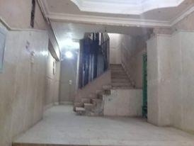 شقة للبيع بمدينة نصر بسعر خيالى