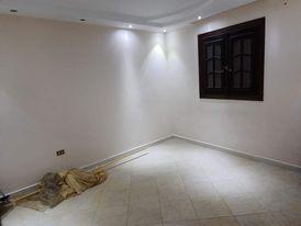 شقة للبيع بمدينة نصر 90م سوبر لوكس