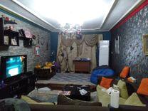 شقة للبيع بمدينة15مايو