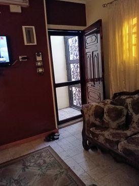 شقة للبيع بوسط البلد القاهرة