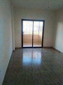 شقة للبيع في بشامون