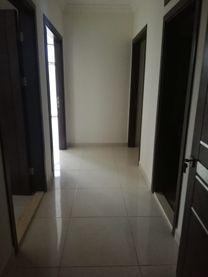 شقة للبيع جديدة في بشامون