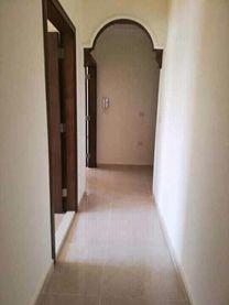 شقة للبيع جديدة في دوحة عرمون
