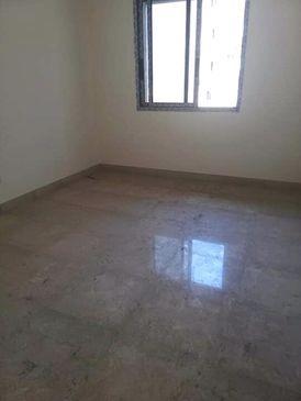شقة للبيع جديدة في عائشة بكار