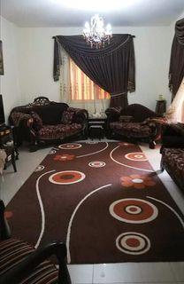 شقة للبيع جديدة في عرمون
