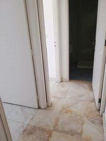 شقة للبيع جديدة ومطلة بدوحة عرمون...