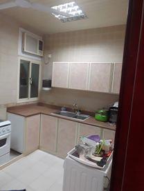 Apartment for sale in Al Haniyeh