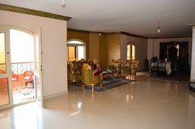شقة للبيع فى مصر