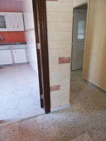 شقة للبيع في اول بشامون 125 م