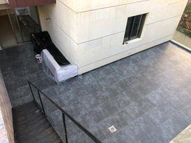 شقة للبيع في بلونة - كسروان