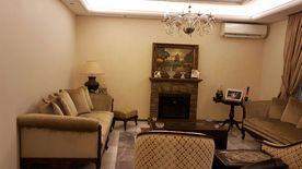شقة للبيع في دوحة عرمون مرتبة 195 م