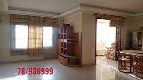 شقة للبيع في دوحة عرمون