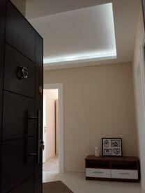 شقة للبيع في منطقة سكنية حديثة في مدينة انطاليا...