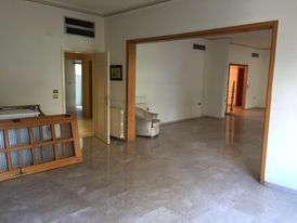 شقة للبيع قرب قصر نورا ٣٨٥ م