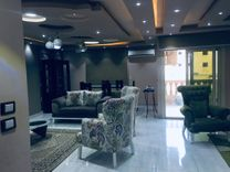 شقة للبيع بمدينة نصر 240 م