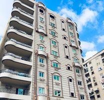شقة للبيع مدينة نصر 280م المنطقة الاولي...