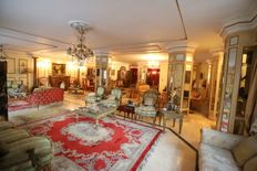 للبيع شقة بمدينة نصر 550م