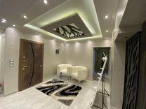شقة للبيع مفروشة اول سكن ١٣٠ متر عباس العقاد مدينة نصر
