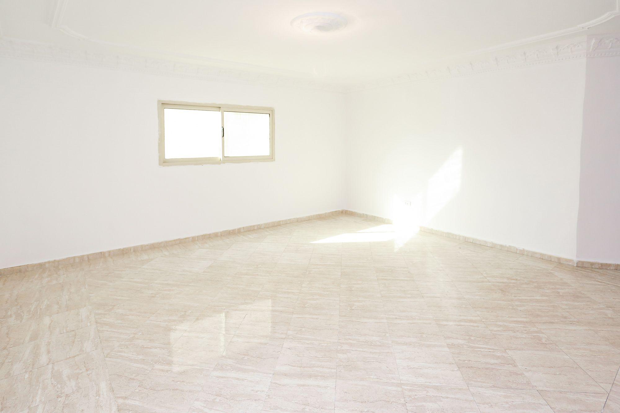 شقة للبيع 115 م محطة الرمل