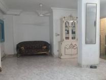 شقة للبيع 120 م بمدينه نصر