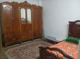 شقة للبيع 120 م بمدينه نصر 2