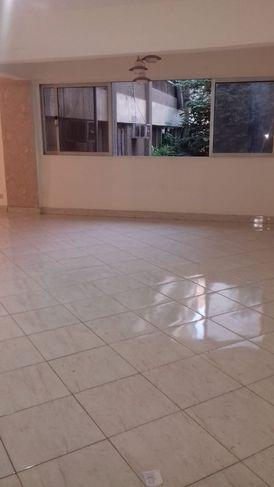 شقة للبيع 125م بعمارات شراره شارع الطاقة