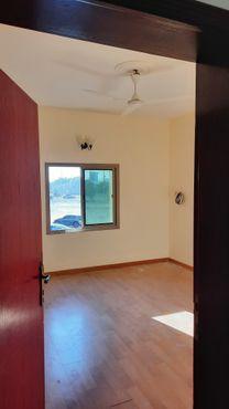 شقة متوفرة حالا في مدينة عيسى