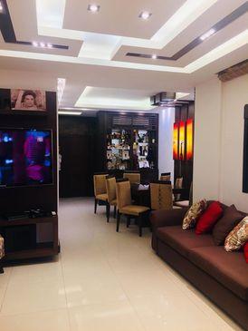 شقة 110م للبيع في منطقة راس الدكوانة