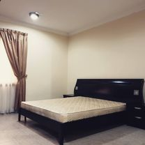 Furnished Apartment in Al Sadd
