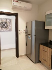 New furnished apartment for rent in Tubli