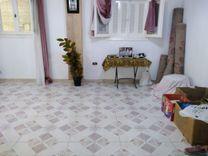 شقة مميزة 85م للبيع بالاسكندرية