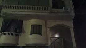 شقة ١٠٠م للايجار بالمنصورة