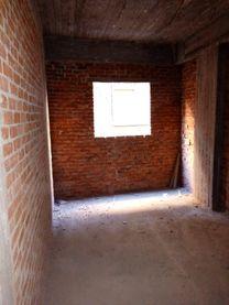 شقة ١٢٠ متر دور تالت بسعر مميز