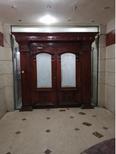 شقة 240 متر للبيع بمدينة نصر الحي السابع 1